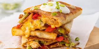 mexican food quesadilla. Wonderful Quesadilla For Mexican Food Quesadilla X