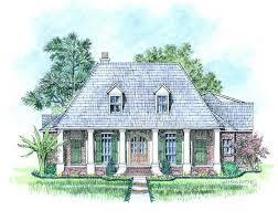 vermandois acadiana home design
