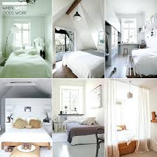 white bedroom paint painting a small room white good painting a small room white good 1