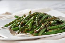 green bean recipe. Contemporary Bean Easy Green Beans And Bean Recipe P