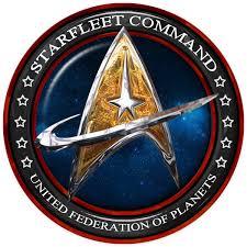 File:Starfleet command emblem.png - Star Trek: Theurgy Wiki