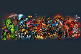 source marvel ics presents cvr by eldelgado wallpapers