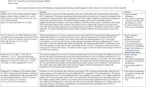 unemployment essay sample argumentative essay on unemployment thedruge web fc com home fc