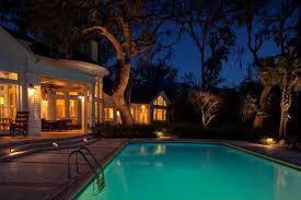 full size of landscape lighting outdoor led light fixtures 120v led landscape lighting 8 led