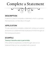 write my custom custom essay on lincoln short cinderella essay i ways to ruin a college paper best colleges us news bienvenidos custom essay writing services in