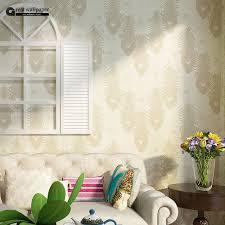 Modern Wallpaper For Living Room Modern Wallpaper Living Room The Best Living Room Ideas 2017