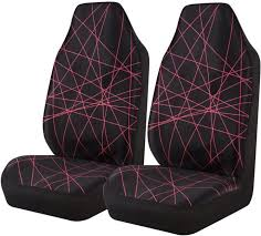 wet suit seat covers type s wetsuit