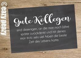 Recently Shared Abschiedsspruch Kollegin Jobwechsel Lustig Ideas