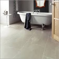 vinyl tiles in bathroom. Vinyl Tiles In Bathroom