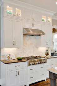 ikea kitchen upper cabinets luxury best 25 upper cabinets ideas on