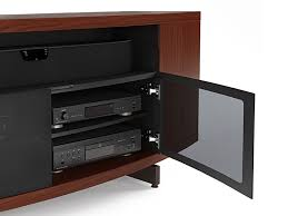 home theater furniture cabinet. how to select the perfect home theater furniture cabinet