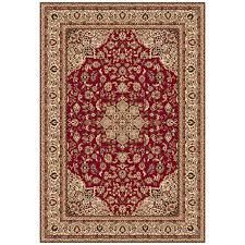 oriental rug texture. Oriental Rug Persian Carpet Texture