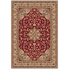oriental rug persian carpet