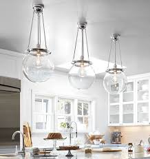 Unique Kitchen Lights Unique Kitchen Lights Soul Speak Designs