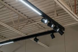 natural lighting solutions. Nordeon Luminaires Are Suited For Retail, Commercial Or Industrial Applications, Contact A DSA Representative To See How You Can Transform Your Space Today! Natural Lighting Solutions D
