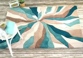 turquoise outdoor rug turquoise outdoor rug new rugs in perfect area 8 home ideas and lime turquoise outdoor rug