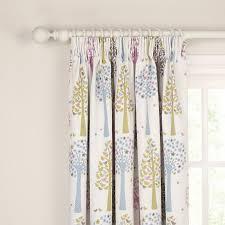 curtain astounding design childrens blackout curtains blackout curtains for your home or childs bedroom children ikea