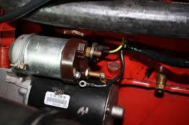 mercruiser 260 starter wiring diagram wiring diagram mercruiser 260 starter wiring diagram aq260 wont start page 1 iboats boating forums