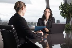 Getting Job Offer 5 Questions To Ask Before Accepting A Job Offer Coffee Break Blog