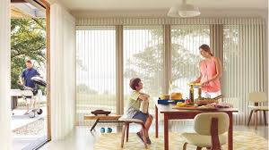 Dining Room Blinds Inspiration R B Window Fashions Blinds Shades Shutters Conroe TX