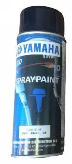 yamaha outboard paint. yamaha outboard spray paint dark blue t
