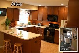 Agape Construction Company Kitchens Cool Kitchen Remodel St Louis Concept