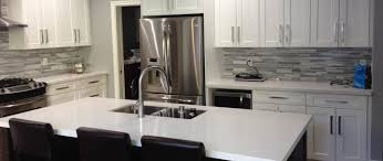 let us design custom kitchen and bathroom cabinets for you coquitlam showroom 604 464 4488 pitt meadows showroom 604 465 4585