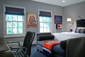 masculine bedroom furniture excellent. Modern Mens Bedroom Masculine Sets Trendy Impressive And Furniture . Excellent