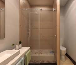 cologne sliding glass shower door hardware only 58 60