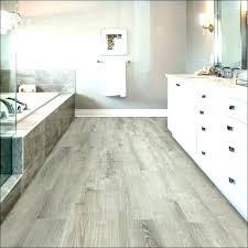 allure tile flooring reviews ultra vinyl plank sheet trafficmaster home depot