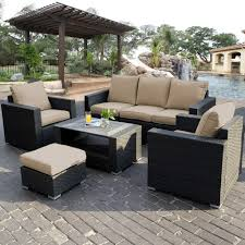 Incredible High End Outdoor Furniture And Best Luxury Outdoor Outdoor Patio Furniture Brands