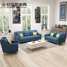 italian sofas simple living. New Arrival American Style Light Grey Color Simple Latest Design Living Room Chesterfield Italian Fabric Sofa Sofas R