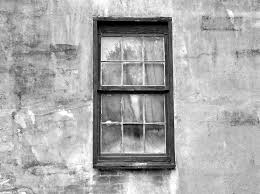 Old Window Old Window Free Stock Photo Public Domain Pictures
