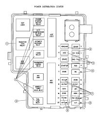 Sprinter Central Locking Wiring Diagram Kia Shuma Central Locking Wiring-Diagram
