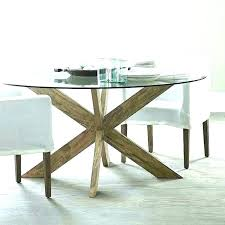 diy pedestal table pedestal table base ideas decorating living room with corner fireplace coffee cozy unique