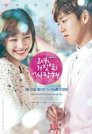 The Light In Your Eyes Asianwiki Check Out Lee Jung Jins Top Dramas And Movies Here