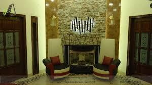 Interior Designing In Karachi Institutes Aenzay Interiors Architecture Is High Profile Company In