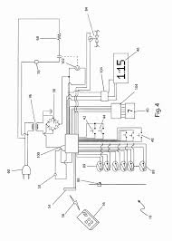 Ford Ignition Coil Diagram
