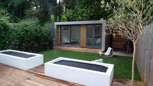 Small Picture Modern Urban London Garden Design London Garden Blog
