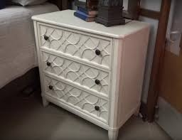 trisha yearwood furniture reviews. Klaussner Furniture Trisha Yearwood Nightstand Review Throughout Reviews YouTube