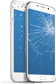 Have your mobile number and device information (manufacturer, model, and serial number). Monthly Smartphone Warranty Squaretrade