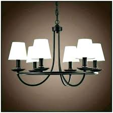 black iron chandelier black wrought iron chandelier black iron light fixtures iron chandelier black iron chandelier black iron chandelier