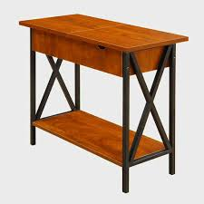 Table Modern Furniture Best Room Extendable Bedside Amazing
