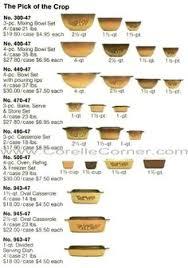 13 Best Pyrex Images Pyrex Rare Pyrex Vintage Glassware