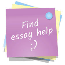 Image result for order your essay