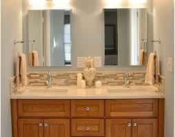 bathroom cabinet reviews.  Reviews Timberlake Bathroom Cabinets  The Best Option A Master Bath By Rjk Tons Of  Storage Soothing Throughout Cabinet Reviews O