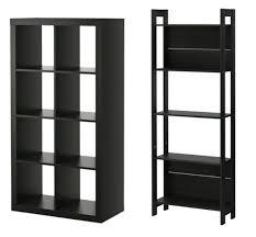 Ikea Wall Bookshelves Uk Shelves Canada Billy Bookcase Design Ideas. Book  Ikea Canada Shelf Brackets Hack Bookcase Bench Wall Bookshelf Unit.