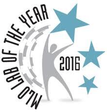 Sentara Laboratory Services Mlos 2016 Lab Of The Year