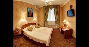 <b>Gintama</b> Hotel ₱2,061 (₱̶5̶,̶0̶0̶8̶). Kyiv Hotel Deals ...