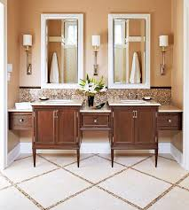 Best 25 Navy Bathroom Ideas On Pinterest  Navy Kitchen Copper Great Bathroom Colors